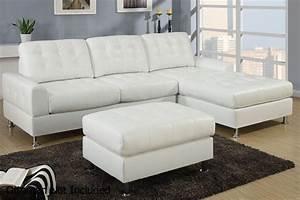 Best Modern Sectional Sofa Sectional Sofa Design Fabric