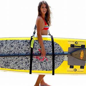 Paddle Board Accessories  Absolute Must Haves  2020