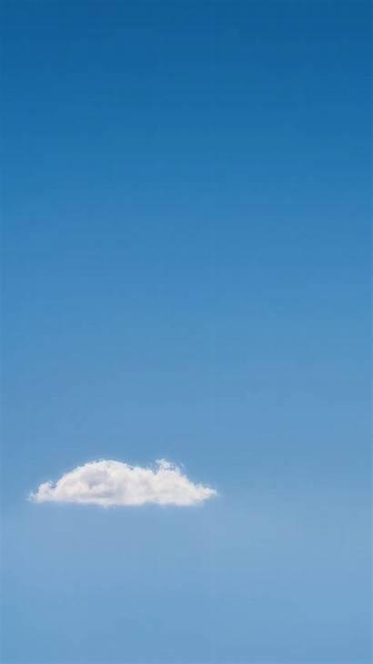 Htc Cloud