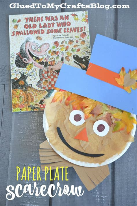 best 25 scarecrow crafts ideas on scarecrow 373 | 90498767c02e1dba921f41f0c8c45cc7 scarecrow painting preschool crafts