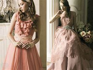 pink beaded wedding dress jill stuart With pink beaded wedding dress