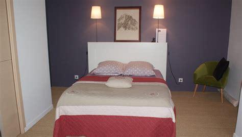 la chambre 73 chambres d 39 hôtes ferme la cochette chambre et suite à