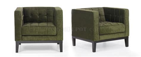 green chenille sofa green chenille fabric modern roxbury sofa loveseat w options