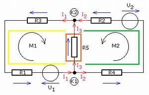 Was Darf Ein Schlüsseldienst Berechnen : berechnung linearer netzwerke ~ Themetempest.com Abrechnung