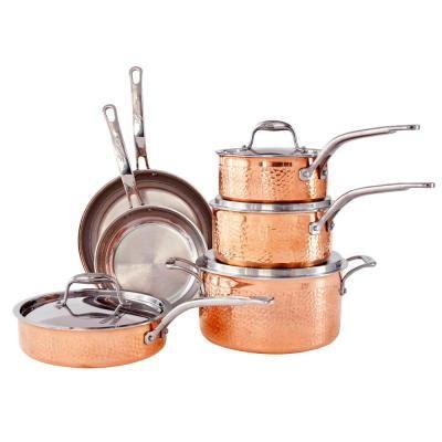 cookware sets cookware  home depot