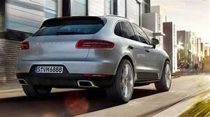 Porsche Macan 2 0 : porsche macan four cylinder 2 0 liter turbo ~ Maxctalentgroup.com Avis de Voitures
