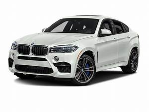 Bmw X6 Sport : 2016 bmw x6 m sports activity coupe schaumburg ~ Medecine-chirurgie-esthetiques.com Avis de Voitures