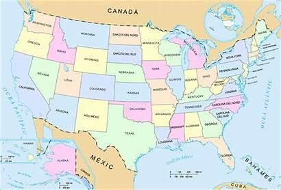 Map States Usa Maps Commons Wikipedia Wiki