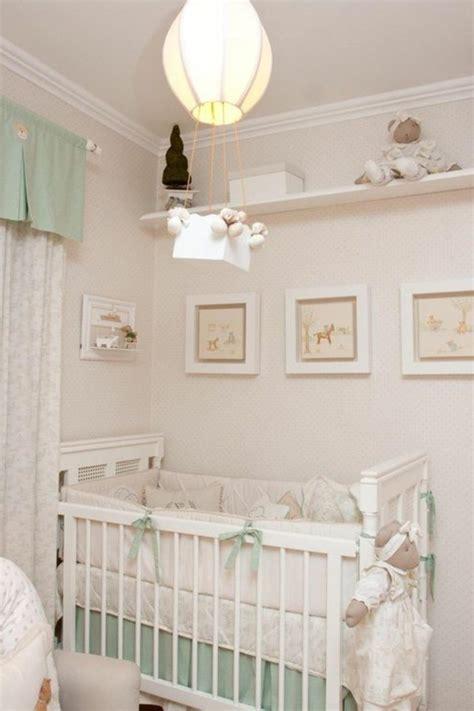 chambre pour bébé pas cher où trouver le meilleur tour de lit bébé sur un bon prix