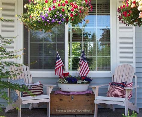 4th of july craft ideas to create some sizzle