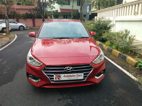 cars  bangalore  hand cars  sale
