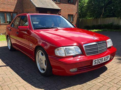 hooker week  mercedes benz  amg german cars  sale blog