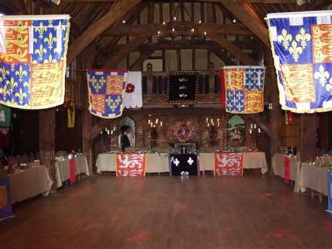 Best 25+ Medieval Decorations Ideas On Pinterest