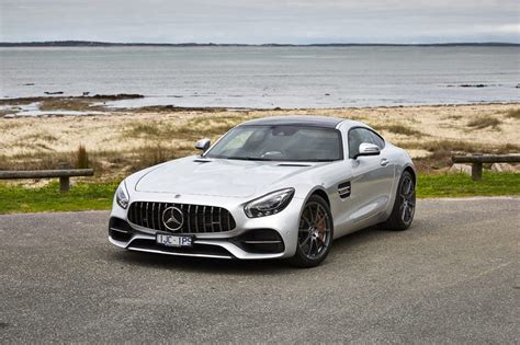 2017 Mercedes Gts Amg by Mercedes Amg Gt S 2018 Review Carsguide