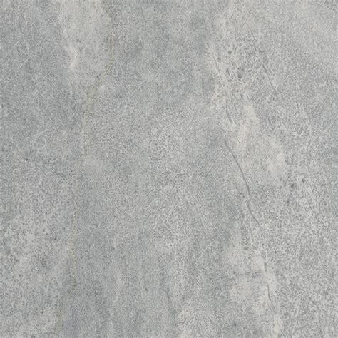 cuisine chimique marbre gris bleuté de savoie mdy