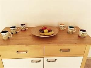 Ikea Värde Griffe : top zustand inkl arbeitsplatte ohne dekoration ~ Orissabook.com Haus und Dekorationen