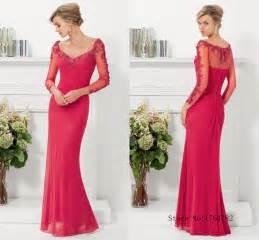 robe de mariã e d occasion pour choisir une robe robes de soiree d 39 occasion