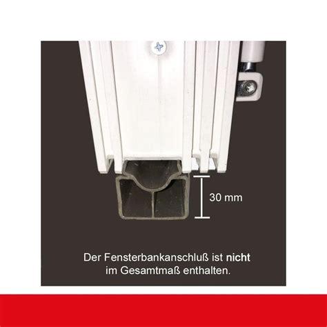 Kunststofffenster 3 Fach Verglasung by Kunststofffenster Wei 223 Dreh Kipp 2 Fach 3 Fach Verglasung