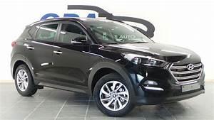 Hyundai Tucson 2017 Avis : peugeot 2016 cabriolet new car release date and review 2018 amanda felicia ~ Medecine-chirurgie-esthetiques.com Avis de Voitures