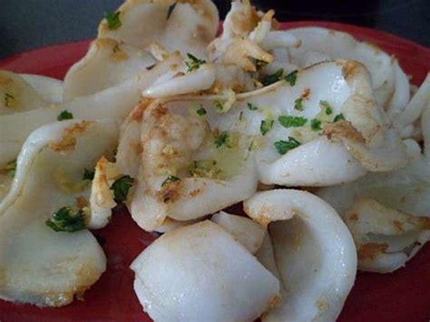 cuisine seiche les meilleures recettes de plancha et seiches