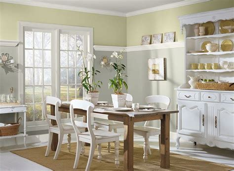 137 best 1920s dining room images on dining