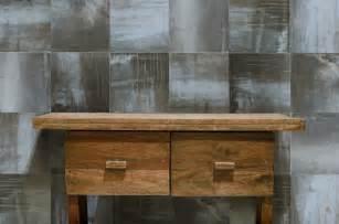 tile bathroom design design forecast 10 trends to for in 2016