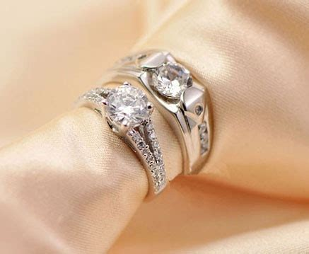 designs  engagement rings  couples  india