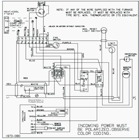 dometic duo therm rv air conditioner parts sante