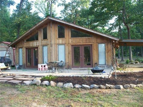 toledo bend cabins for rent 17 best images about louisiana cabin rentals on