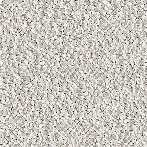 Gravel texture seamless 12431