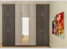 6 Top Trends in Wardrobe Designs Noah Interiors