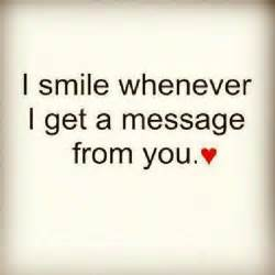 Sexy Flirty Quotes For Boyfriend Quotesgram