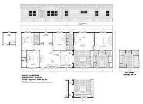 jim walters homes floor plans wallpaper