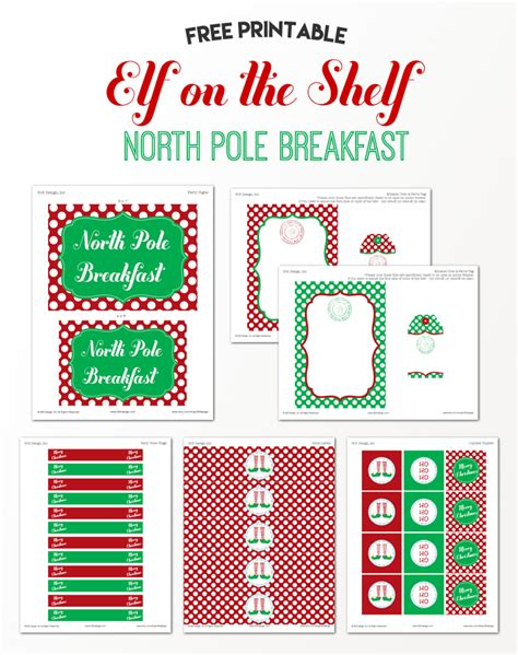 on the shelf letter templates to print search santa letter printable editable new calendar template site 38212
