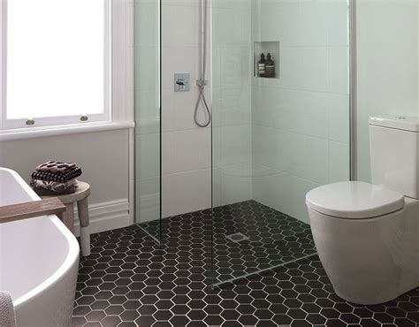 bathroom ideas nz pin by nankivell on tiles ensuite white