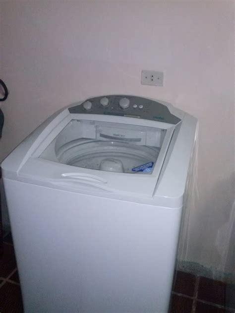 solucionado como sacar el aspa o agitador de mi lavadora mabe yoreparo