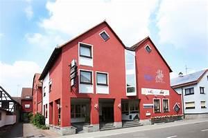 Hotel Domizil Stuttgart : hotel hotel restaurant ritter bruchsal b chenau ~ Markanthonyermac.com Haus und Dekorationen