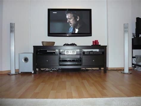 fernseher kabel verstecken fernseher kabel verstecken gro artig tv kabel und kabel verstecken