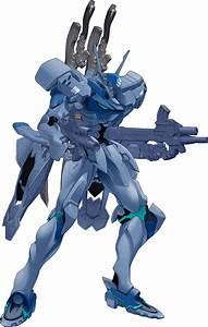 Type 94 Shiranui Muv Luv Wiki Wikia
