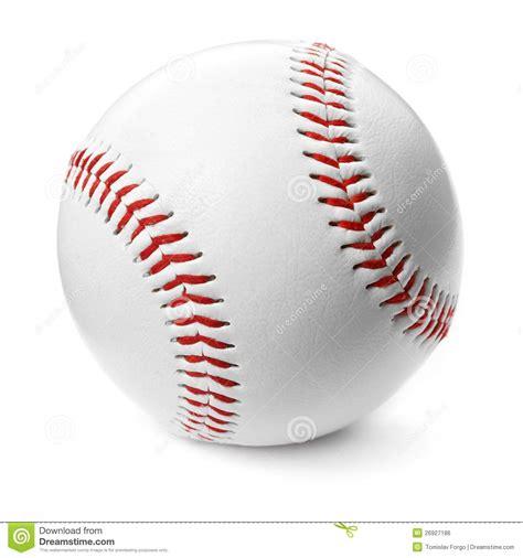 棒球球 库存照片. 图片 包括有 唯一, 背包, 查出, 对象, 命中, 快速, 皮革, 投掷, 快球, 乐趣 ...