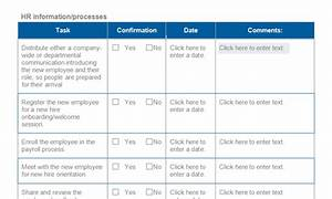 best practice onboarding checklists download toolkit With client onboarding document template