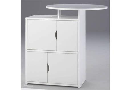 meubles de cuisine petit meuble rangement cuisine ikea conception de maison