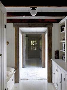 reclaimed wood trim altruwood altruwood With barn wood trim ideas