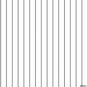 Black and White vertical lines and stripes seamless ...