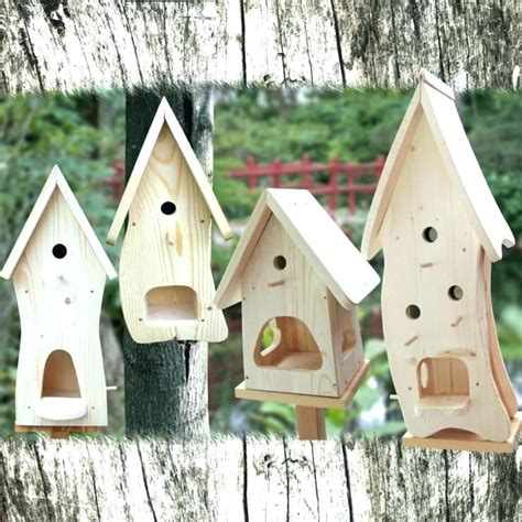 Vogelhaus Einfach Selber Bauen by Vogelhaus Bauanleitung Einfach