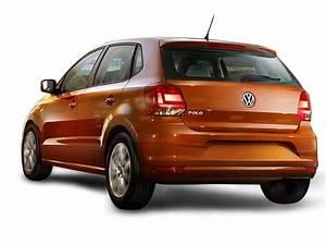 Volkswagen Polo Photos, Interior, Exterior Car Images