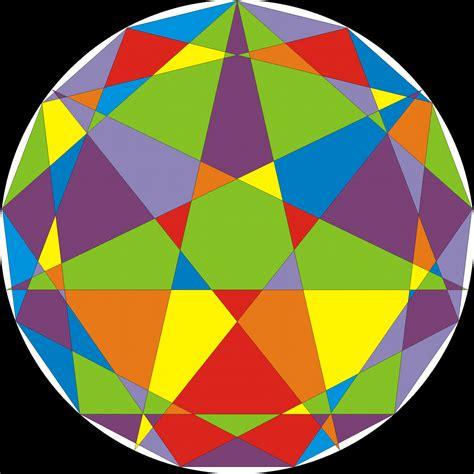 color unity principles of design thebranman