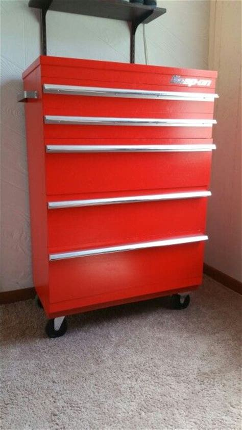 Tool Box Dresser Ideas by Best 25 Tool Box Dresser Ideas On Boys Car