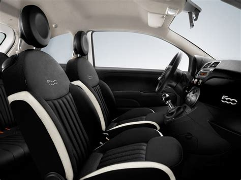 fiat 500 s interieur 25 best ideas about fiat 500 black on fiat 500 cc fiat 500 2014 and fiat 500 white