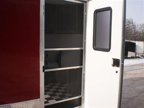 rv screen door atwood door latch rv designer e285 black